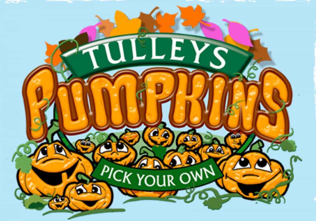 Tulleys Farm